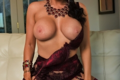 Romi-Rain-Big-Tits-in-Burgundy-Bra-and-Stockings-004