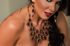 Romi-Rain-Big-Tits-in-Burgundy-Bra-and-Stockings-008