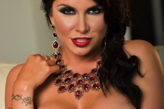 Romi-Rain-Big-Tits-in-Burgundy-Bra-and-Stockings-010