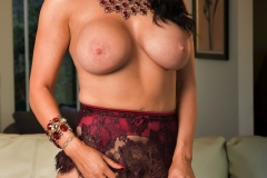 Romi-Rain-Big-Tits-in-Burgundy-Bra-and-Stockings-013