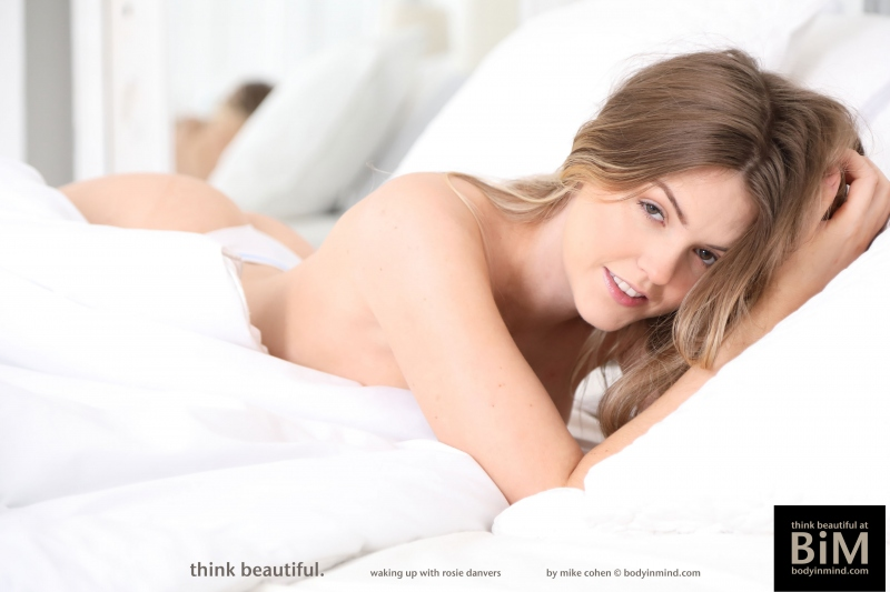 Rosie-Danvers-Big-TIts-in-Bed-for-Body-in-Mind-003