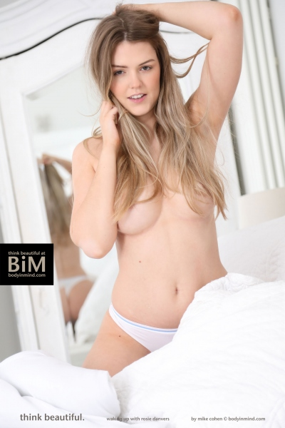 Rosie-Danvers-Big-TIts-in-Bed-for-Body-in-Mind-005