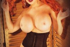 Sabrina-Sabrok-Huge-Tit-Bondage-Playboy-Model-001