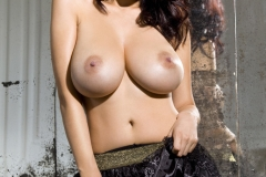 Sammy Braddy loction