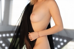 Sandy-Nice-Naked-Tits-Outshine-a-Star-for-Photodromm-004