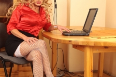 Sharon-Pink-Big-Tit-Blonde-Secretary-0010