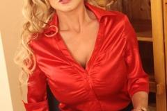 Sharon-Pink-Big-Tit-Blonde-Secretary-0015