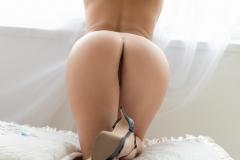 Sharona-Big-Toit-Blonde-in-Sexy-White-Lingerie-for-Photodromm-008