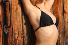 Skye-is-Hot-Babe-in-Black-Bikini-for-Body-in-Mind-004