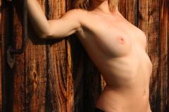 Skye-is-Hot-Babe-in-Black-Bikini-for-Body-in-Mind-013