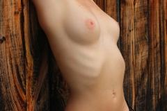 Skye-is-Hot-Babe-in-Black-Bikini-for-Body-in-Mind-014