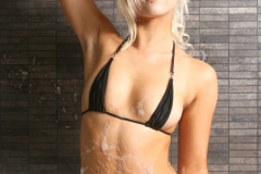 Stacey-Rocks-Bikini-Girl-gets-Naked-for-Wicked-Weasel-015