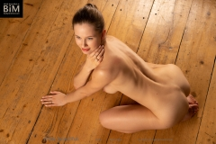Stella-Big-Tits-Lying-on-a-Hard-wooden-Floor-for-Body-in-Mind-010
