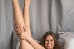 Stella-Cardo-Big-Tit-Blonde-Lying-on-a-bed-for-Body-in-Mind-013