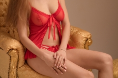 Stella-Cardo-Big-Tit-Redhead-with-Sexy-Red-Lingerie-for-Body-in-Mind-001