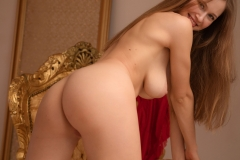 Stella-Cardo-Big-Tit-Redhead-with-Sexy-Red-Lingerie-for-Body-in-Mind-013