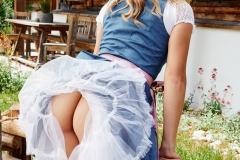 Stella-Tiana-Stegmann-Big-Tits-and-Pink-Skirt-0006