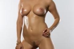 Sunny Leone Big Tits Sari and Sword 09
