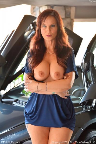 Syren-Big-Tits-in-TIght-Blue-Dress-for-FTV-Milfs-003