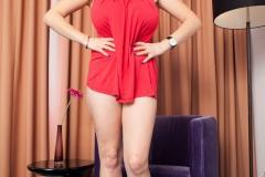 Talia-Amanda-Huge-Tits-in-Black-Bra-004