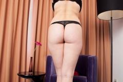 Talia-Amanda-Huge-Tits-in-Black-Bra-006