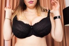 Talia-Amanda-Huge-Tits-in-Black-Bra-007