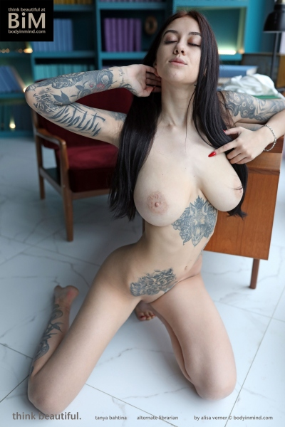 Tanya-Big-Tits-Come-out-in-the-Library-for-Body-in-Mind-011