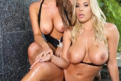 Tasha-Reign-and-Olivia-Austin-Show-Big-Tits-017