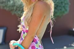 Tasha-Reign-Big-Tits-Blonde-at-the-Pool-018