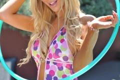 Tasha-Reign-Big-Tits-Blonde-at-the-Pool-019