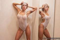 Tatiana-Big-Tits-and-Fit-Body-in-White-Body-for-Photodromm-001