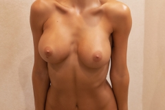 Tatiana-Big-Tits-and-Fit-Body-in-White-Body-for-Photodromm-005