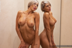 Tatiana-Big-Tits-and-Fit-Body-in-White-Body-for-Photodromm-006