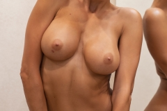 Tatiana-Big-Tits-and-Fit-Body-in-White-Body-for-Photodromm-007