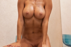 Tatiana-Big-Tits-and-Fit-Body-in-White-Body-for-Photodromm-008