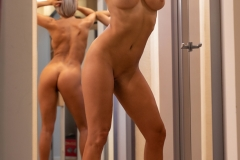 Tatiana-Big-Tits-and-Fit-Body-in-White-Body-for-Photodromm-010