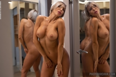 Tatiana-Big-Tits-and-Fit-Body-in-White-Body-for-Photodromm-012