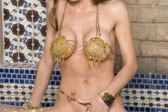 Taya-Parker-Big-Tits-in-Gold-Bikini-for-Penthouse-003