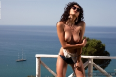 Teodora-Big-Tits-Bikini-and-High-Heels-for-Photodromm-003