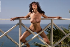 Teodora-Big-Tits-Bikini-and-High-Heels-for-Photodromm-012
