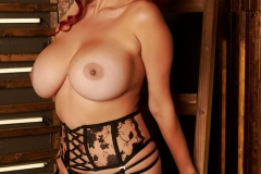 Tera-Patrick-Big-Tits-in-Arty-Black-Lingerie-1009