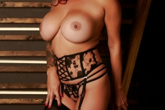 Tera-Patrick-Big-Tits-in-Arty-Black-Lingerie-1010