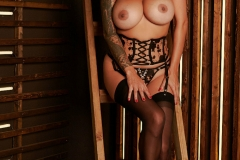Tera-Patrick-Big-Tits-in-Arty-Black-Lingerie-1012