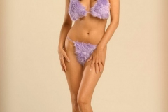 Tera-Patrick-Big-Tits-in-Purple-Bra-and-Panties-001