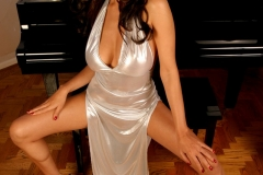 Tera-Patrick-Big-Tits-in-Sparkly-Silver-Dress-1004
