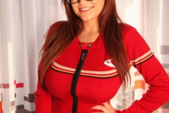 Tessa-Fowler-Huge-Tit-Star-Trek-Security-Cosplay-Babe-009