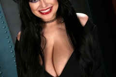 Tessa-Fowler-is-Huge-Tit-sexy-vampire-001