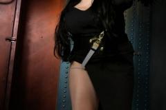 Tessa-Fowler-is-Huge-Tit-sexy-vampire-029