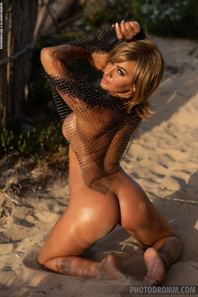 Trudy-Big-Tits-in-Mesh-Minidress-for-Photodromm-006