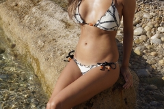 UGotIt Sophie Big Naked Boobs in a Bikini 004